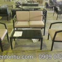 bàn ghế nhôm phòng khách, công ty phân phối bàn ghế nhôm, chuyên cung cấp bàn ghế nhôm nhập khẩu, bàn ghế nhôm cao cấp ngoài trời, bàn ghế nhôm cao cấp ngoài trời, bàn ghế nhôm cao cấp tại hồ chí minh, cung cấp bàn ghế nhôm giá rẻ nhất hcm, nhập khẩu trực tiếp bàn ghế nhôm,