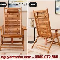 ghế xếp gỗ giá rẻ, ghế xếp bằng gỗ cao cấp, mẫu ghế xếp bằng gỗ tự nhiên, Công ty cung cấp ghế xếp gỗ tại tphcm, phân phối trực tiếp ghế xếp gỗ tại tp hcm, ghế xếp gỗ bãi biển, ghế xếp gỗ ngoài trời cao cấp, ghế xếp gỗ giá rẻ,