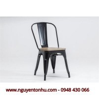 Báo giá bàn ghế nhôm
