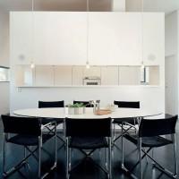 Công ty cung cấp bnaf ghế gỗ văn phòng tại tp hcm