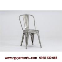 Thanh lý bàn ghế nhôm