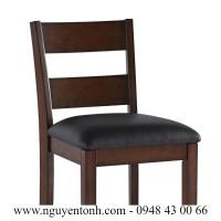 bàn ghế gỗ đẹp giá tốt