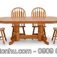bàn ghế cafe sofa, bộ bàn ghế cafe sân vườn, xưởng sản xuất bàn ghế cafe, mua bàn ghế gỗ cà phê giá ưu đãi, mua bàn ghế gỗ cafe số lượng lớn, công ty cung cấp bàn ghế gỗ cà phê số lượng lớn tại tp hcm, mẫu bàn ghế gỗ cafe mới nhất, địa chỉ cung cấp bàn ghế gỗ cafe tại tp hcm, bàn ghế gỗ cà phê nhập khẩu, bàn ghế gỗ cafe giá rẻ, bàn ghế cà phê thanh lý, bàn ghế cafe cóc, thanh lý bàn ghế cafe giá rẻ, bàn ghế cafe mini, nội thất cà phê giá rẻ