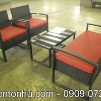 bàn ghế nhựa giả mây sài gòn, bàn ghế nhựa giả mây giá sỉ, bàn ghế mây nhựa ngoài trời, bàn ghế nhựa giả mây café, bàn ghế nhựa giả mây phòng khách, bàn ghế nhựa giả mây loại nhỏ, bàn ghế nhựa giả mây mini, giá tiền bộ bàn ghế mây nhựa, ghế cà phê nhựa giả mây, bàn ghế nhựa mây ngoài trời giá rẻ, xưởng sản xuất bàn ghế nhựa giả mây, mua bàn ghế nhựa mây ngoài trời tại tphcm, bàn ghế nhựa mây ngoài trời