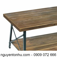 bàn ghế cafe sofa, bộ bàn ghế cafe sân vườn, xưởng sản xuất bàn ghế cafe, mua bàn ghế gỗ giá ưu đãi, mua bàn ghế gỗ số lượng lớn, công ty cung cấp bàn ghế gỗ số lượng lớn tại tp hcm, mẫu bàn ghế gỗ cafe mới nhất, địa chỉ cung cấp bàn ghế gỗ tại tp hcm, bàn ghế gỗ cà phê nhập khẩu, bàn ghế gỗ cafe giá rẻ, bàn ghế cà phê thanh lý, bàn ghế cafe cóc, thanh lý bàn ghế giá rẻ, bàn ghế cafe mini, nội thất cà phê giá rẻ