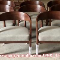 bàn ghế gỗ ngoài trời thành phố Hồ Chí Minh, bàn ghế gỗ ngoài trời đẹp, bàn ghế gỗ ngoài trời xuất khẩu, bàn ghế gỗ ngoài trời giá tốt, công ty nhập khẩu bàn ghế gỗ ngoài trời, công ty phân phối bàn ghế gỗ ngoài trời, cung cấp bàn ghế gỗ ngoài trời giá tốt tại thành phố Hồ Chí Minh, bàn ghế gỗ ngoài trời giá cao cấp tại thành phố Hồ Chí Minh, bàn ghế gỗ ngoài trời chính hãng, bàn ghế gỗ ngoài trời nhập khẩu.
