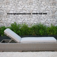 giường tắm nắng giá tốt
