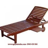 top 9 ghế tắm nắng gỗ giá ưu đãi,