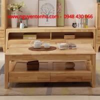 xưởng sản xuất bàn ghế gỗ phòng khách,