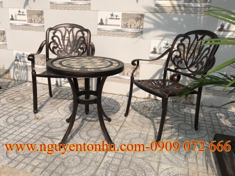 bàn ghế nhôm đúc, bàn ghế nhôm ngoài trời, bàn nhôm giá rẻ, bàn ghế sân vườn giá rẻ, ban ghe ngoai troi nhom duc, ban ghe nhom hop kim, ban ghe nhom gia tot, bàn ghế nhôm đúc sân vườn, nơi sản xuất bàn ghế nhôm đúc, xuong san xuat ban ghe nhom, bàn ghế nhôm đúc chất lượng, bàn ghế hợp kim nhôm, cung cấp bàn ghế tại TpHCM
