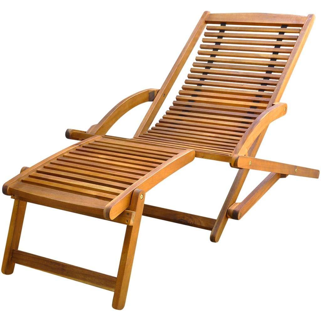 ghế tắm nắng gỗ giá rẻ, ghế tắm nắng bằng gỗ cao cấp, mẫu ghế ghế tắm nắng bằng gỗ tự nhiên, Công ty cung cấp ghế tắm nắng gỗ tại tphcm, phân phối trực tiếp ghế tắm nắng gỗ tại tp hcm, ghế tắm nắng gỗ bãi biển, ghế tắm nắng gỗ ngoài trời cao cấp, ghế tắm nắng gỗ giá rẻ,