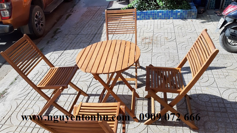 mua bàn ghế gỗ cafe ưu đãi tốt nhất, mua bàn ghế gỗ cafe số lượng lớn, công ty cung cấp bàn ghế gỗ cafe số lượng lớn tại thành phố Hồ Chí Minh, cung cấp mẫu bàn ghế gỗ cafe tại thành phố Hồ Chí Minh, địa chỉ cung cấp bàn ghế gỗ cafe tại thành phố Hồ Chí Minh, nhập khẩu trực tiếp bàn ghế gỗ cafe , phân phối trực tiếp bàn ghế gỗ cafe tại thành phố Hồ Chí Minh, bàn ghế gỗ cafe giá rẻ, bàn ghế gỗ ngoài trời đẹp, bàn ghế gỗ ngoài trời thành phố Hồ Chí MInh, bàn ghế gỗ ngoài trời chính hãng, bàn ghế cafe ngoài trời, bàn ghế cafe sân vườn, mẫu bàn ghế cafe mới nhất.