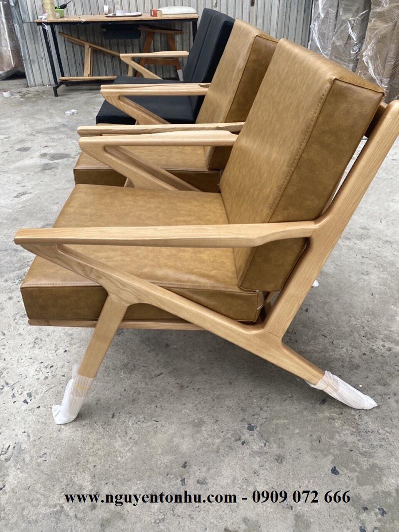 bàn ghế gỗ ngoài trời thành phố Hồ Chí Minh, bàn ghế gỗ ngoài trời đẹp, bàn ghế gỗ ngoài trời xuất khẩu, bàn ghế gỗ ngoài trời giá tốt, công ty nhập khẩu bàn ghế gỗ ngoài trời, công ty phân phối bàn ghế gỗ ngoài trời, bàn ghế gỗ ngoài trời giá cao cấp tại thành phố Hồ chí Minh, bàn ghế gỗ ngoài trời chính hãng, bàn ghế gỗ ngoài trời nhập khẩu.