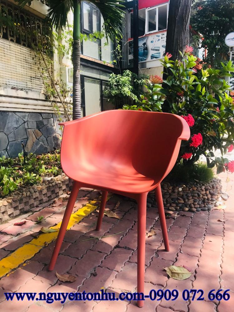 bàn ghế nhựa cao cấp, bàn ghế nhựa giá rẻ, bàn ghế nhựa sân vườn, cung cấp bàn ghế nhựa tại tp hcm, phân phối trực tiếp bàn ghế nhựa, mẫu bàn ghế nhựa mới nhất hiện nay, mẫu bàn ghế nhựa độc lạ, bàn ghế nhựa nhập khẩu, bàn ghế nhựa chính hãng.