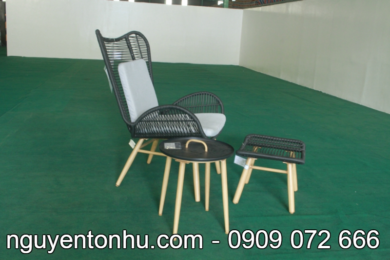 bàn ghế nhựa giả mây sài gòn, bàn ghế nhựa giả mây giá sỉ, bàn ghế mây nhựa ngoài trời, bàn ghế nhựa giả mây café, bàn ghế nhựa giả mây phòng khách, bàn ghế nhựa giả mây loại nhỏ, bàn ghế nhựa giả mây mini, giá tiền bộ bàn ghế mây nhựa, ghế cà phê nhựa giả mây, bàn ghế nhựa mây ngoài trời giá rẻ, xưởng sản xuất bàn ghế nhựa giả mây, mua bàn ghế nhựa mây ngoài trời tại tphcm, bàn ghế nhựa mây ngoài trời tại tphcm