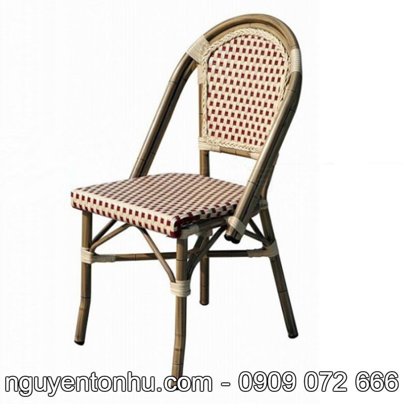 ghế nhôm ngoài trời, ghế nhôm cà phê, ghế nhôm cao cấp, ghế xếp nhôm cao cấp, ghế nhôm giả gỗ, giá ghế nhôm inox, ghế khung nhôm sơn tĩnh điện, ghế xếp khung nhôm, bàn ghế nhôm sân vườn, ghế nhôm sài gòn, cung cấp ghế khung nhôm giá rẻ, ghế khung nhôm lưới textiline, phân phối ghế khung nhôm tại tphcm