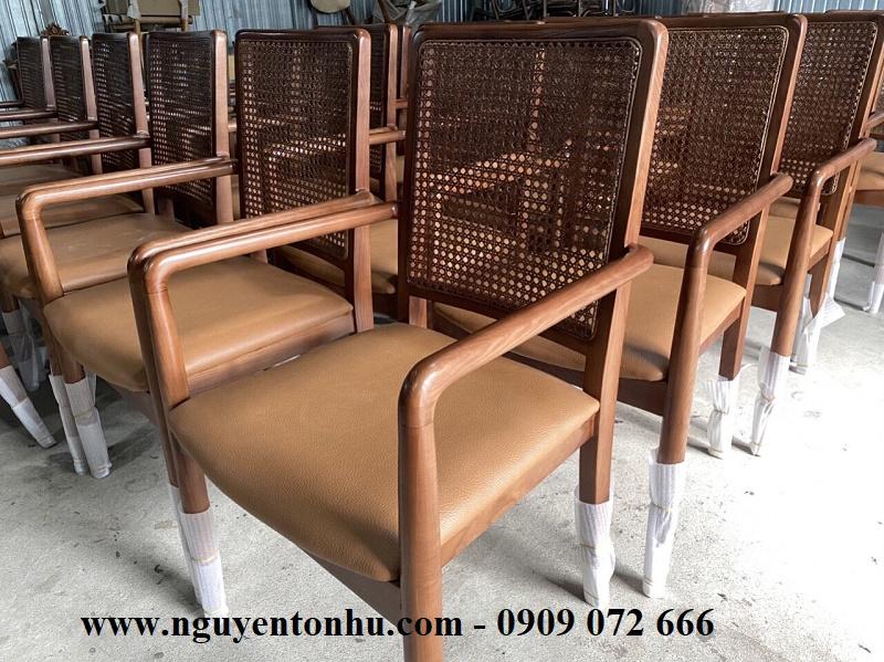 bàn ghế gỗ phòng khách đẹp, bàn ghế gỗ phòng khách bình dân, xưởng sản xuất bàn ghế gỗ phòng khách, công ty cung cấp bàn ghế gỗ phòng khách, bàn ghế gỗ phòng khách cao cấp, bàn ghế gỗ phòng khách nhập khẩu, Công ty phân phối bàn ghế gỗ phòng khách, cung cấp bàn ghế gỗ phòng khách rẻ nhất tại TPHCM, bàn ghế gỗ phòng khách giả rẻ tại tphcm, bàn ghế gỗ phòng khách chính hãng, bàn ghế phòng khách gỗ tự nhiên