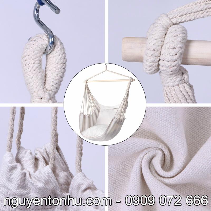Xích đu vải dù, xích đu vải dẹp, gia công xích đu vải, xích đu vải treo, xích đu vải ngoài trời, bán xích đu vải giá rẻ, xích đu võng treo, cung cấp xích đu vải cao cấp, phân phối xích đu vải tại TPHCM